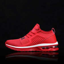 Fashion Air Max Men's Sports Sneakers Running Shoes Breathable Cushioned Casual