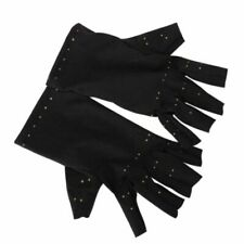 New 1pair Brand Copper Hands Arthritis Gloves Therapeutic Compression Gloves