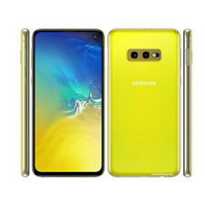 "Samsung Galaxy S10e 6GB/128GB  5.8"" Dual Sim (FACTORY UNLOCKED) free shipping"