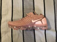 Nike Air Vapormax Flyknit 2018 Women Running Athletic shoes (PINK)