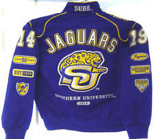Southern University Jaguars Youth jacket Kids SUBR A&M