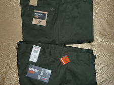 DOCKERS Mens Pants D3 Classic Comfort Fit - Expand Waistband $52 NWT