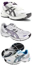 NEW ASICS LADIES WOMENS 160TR TRAINING RUNNING RUNNERS GYM JOGGERS FITNESS SHOES