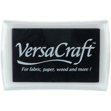 ♥ VERSACRAFT FULL SIZE INK PAD ♥ TSUKINEKO ♥ COLOUR CHOICES ♥