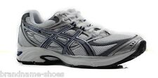 NEW ASICS LADIES WOMENS OBERON 5 RUNNING TRAINING GYM RUNNERS SNEAKERS SHOES