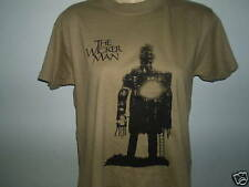 THE WICKER MAN MENS HORROR FILM T SHIRT