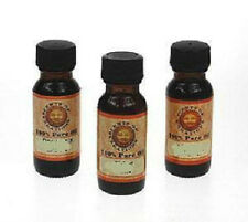 Scents of Creation Fragrance Oil, Aromatherapy, Spa