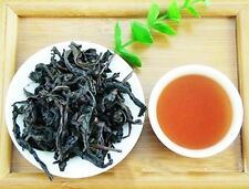 Premium Grade Da Hong Pao/Big Red Robe Tea Wuyi Oolong Tea
