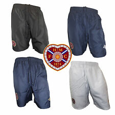Hearts FC Hearts of Midlothian Shorts Umbro 11/12 Home Away Goalkeeper Training