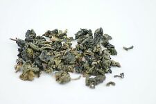 Jasmine Oolong (Wulong) Loose Leaf Chinese Tea -  - Ideal Slimmers Tea    (E4)