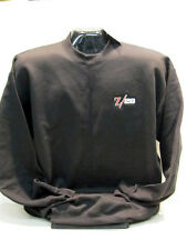 GM LICENSED CHEVROLET CAMARO Z/28 EMBROIDERED SWEATSHIRTS