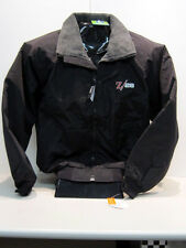 GM LICENSED CHEVROLET CAMARO Z/28 EMBROIDERED 3 SEASONS JACKETS