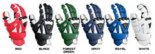 GAIT DAKOTA LACROSEE GLOVES CHOICE OF SIZE AND COLOR