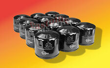 12 Oil Filter For Briggs & Stratton,Engines and other Models