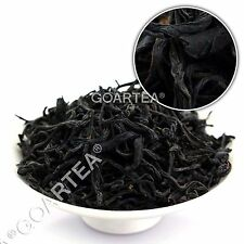 Organic Premium AnHui Qimen Qi Men Keemun Red Kung-Fu Loose Chinese Black Tea