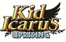 NEW KID ICARUS BASE CARDS 152-199 PICK THE ONES YOU NEED