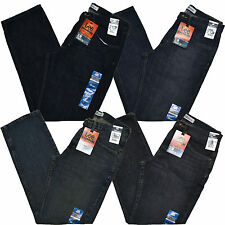 Lee Premium Select Jeans Slim Straight - Choose Your Color Blue Tag