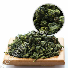 NEW Organic Premium Anxi Strong Aroma Tie Guan Yin Chinese Oolong Tea Wholesales