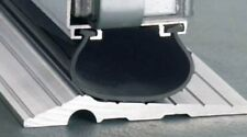 Garage Door Seal Kit Packages --Tsunami Seal & Bottom Seal