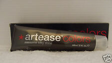 ARTEASE COLORS HAIR COLOR~2OZ~U PICK~LEVEL 12 & UP~FREE SHIPPING IN THE USA!!