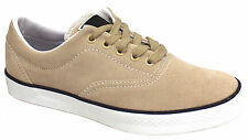 Converse CVO SE Ox Suede Mens Womens Boys Girls Ginger Lace Up Trainers(125344C)