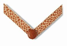 NEW Lindsay Phillips Adult Switchflops Sheila Strap S M L  Small Medium Large