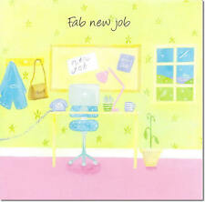 GREETING CARDS NEW HOME, NEW JOB, DRIVING TEST, GET WELL! **FREE POST!**