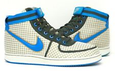 Nike Wmns Vandal High Premium DS Shoes 325321-241 Womens 7.5, 9.5 available