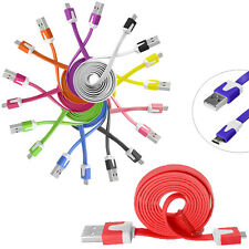 USB DATA CABLE CHARGER FOR BLACKBERRY PLAYBOOK, WIMAX & TORCH. BUY 1 GET 1 FREE!