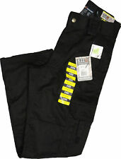 5.11 Tactical Series Men's 74310 EMS Pants Black Size 28 to 44 NWT