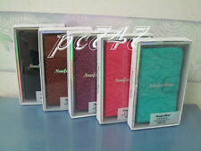 Snake Skin PU Leather for Samsung Galaxy S3 i9300