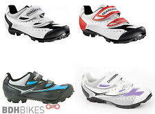 Diadora Escape 2 MTB Clipless Shoes NEW