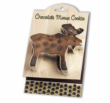 Ann Clark Ltd Cookie Cutters - Many designs to choose from - Made in USA!!!