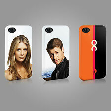 THE OC RYAN ATWOOD BENJAMIN MCKENZIE CASE COVER FOR iPHONE OR SAMSUNG TV SERIE