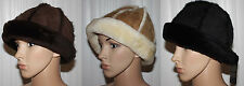 UGG Australia Women's Classic Bucket Hat Sz OS NWT several colors available **