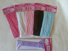 HAIRLINES, MULTI-USE,3 IN 1, HAIR/HEAD WRAP, ALICE BAND,BANDANA,Gift.