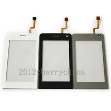 New Touch Screen Digitizer For LG KU990 Black / White / Silver