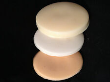 You Pick Scent and Soap Type! Moisturizing 1oz Sample handmade SOAP!