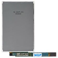LCD for Apple iPod Nano 5th Gen Display Screen Video Picture Visual Replacement