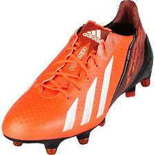 New Mens adidas F50 Adizero XTRX SG Men's Football Boots UK 7.5-11 - Q33857