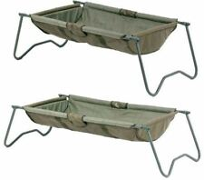 Nash Tackle NEW KNX Elevator Carp Cradle Standard Or Deluxe