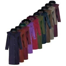 Jack Murphy Malvern Bush Waterproof Coat in lots of colours and sizes