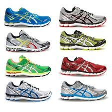 Brand New ASICS GT-2000 MEN'S RUNNING SHOES SNEAKERS Select 1