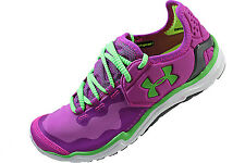 Womens Under Armour W Charge RC 2 1235697-578 Choose Your Own Size