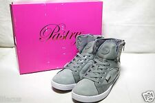 Pastry Women's Smoothie Zip Sneakers - New