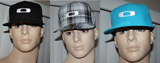 OAKLEY New Era Square O Men's 59 Fifty Ball Cap Hat  several choices **