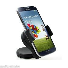 Car Dash Mount Holder Cradle for Samsung Galaxy S3 S4 S5