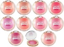 Maybelline Dream Bouncy Powder Gel Cream Blush SEALED *SAVE 20% Off $25 Or More!