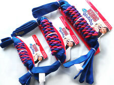 KONG Tugga Wubba For Dogs & Puppies - Small, Large, XL - Fetch Tug