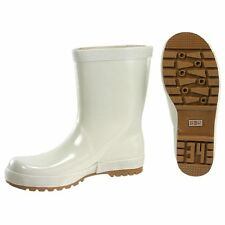 New My Design Paintable Full Kit Boys Spring Rain Boots Shoes